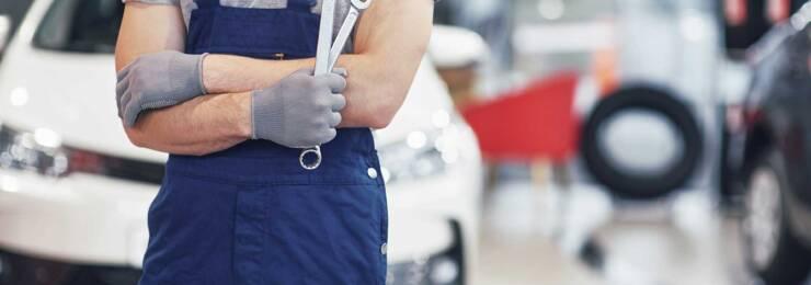 Asistencia Renault